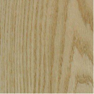 Натуральный шпон Дуб [Oak]